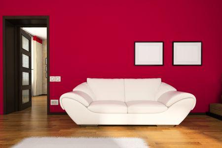 Superbe Interior Painting